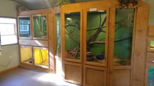 enclosure 1