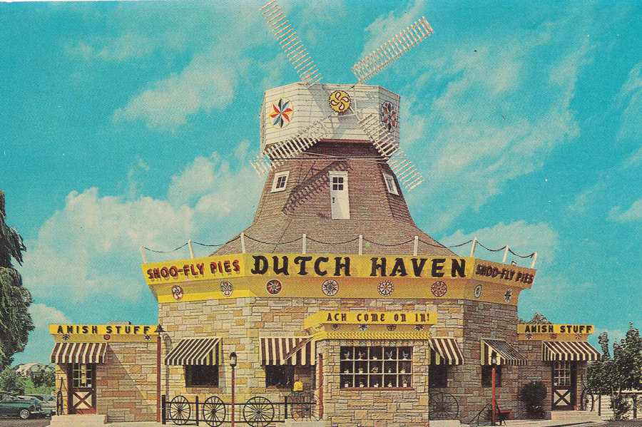 dutch-haven