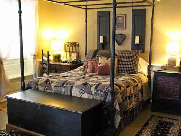 Vintage Lancaster County Suite near Lancaster, PA